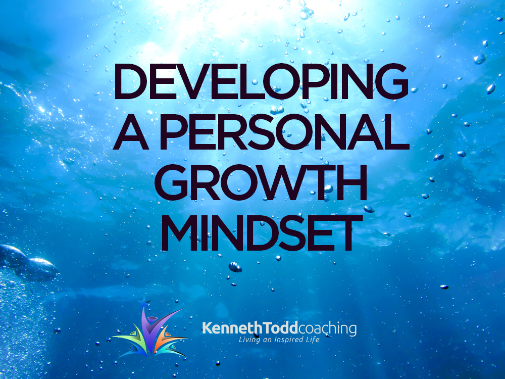 developing-a-personal-growth-mindset.jpg