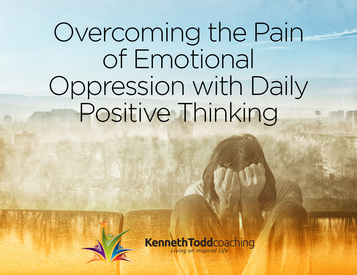 Overcoming the pain of Emotional Oppression.jpg